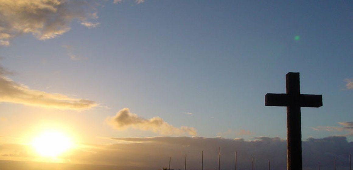sunrise-and-cross1