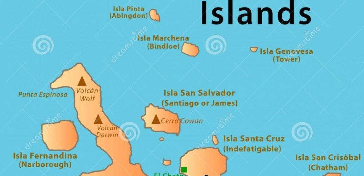 galapagos-islands-clipart-17
